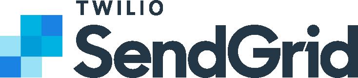 Sendgrid-logo-blue