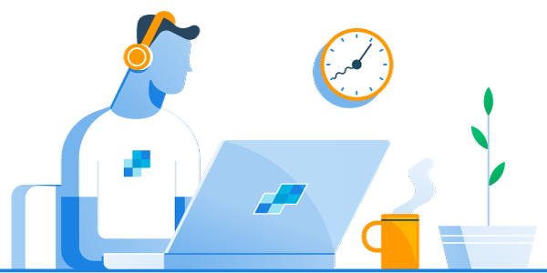 Sendgrid Email Expertise