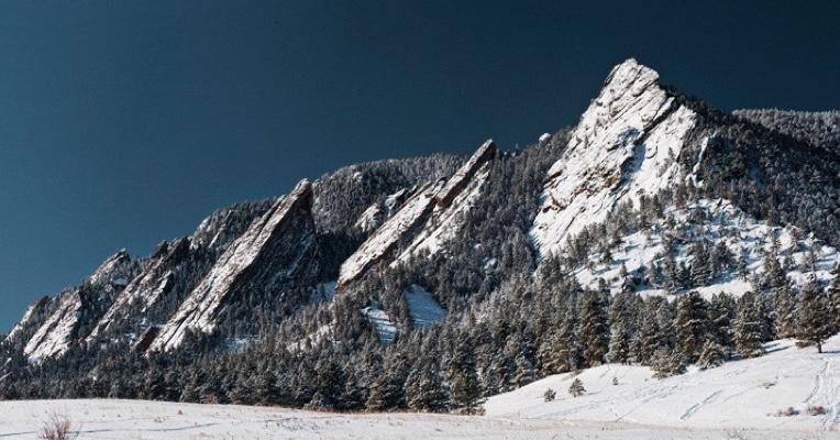 Boulder2016