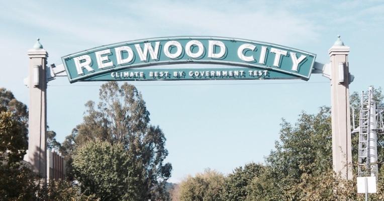 Redwood2016