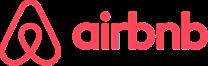 sendgrid customer airbnb