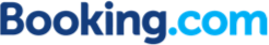 sendgrid customer booking