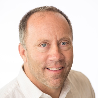 Tim Jenkins