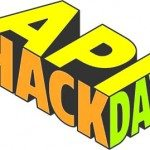 api_hack_day_final