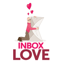 inboxlove_logo