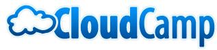 cloudcamp logo