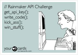 api_challenge_card
