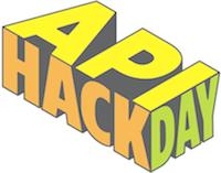 API Hackday