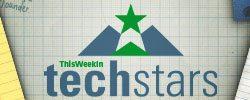 thisweekin-techstars