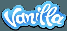 vanilla_logo