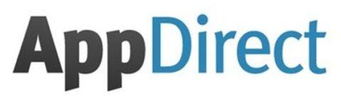 AppDirect-logo