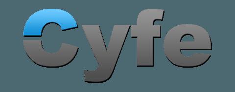 cyfe_logo_dark