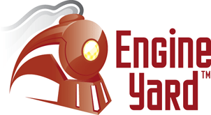 engine-yard-logo-long