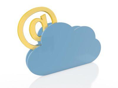 cloud@