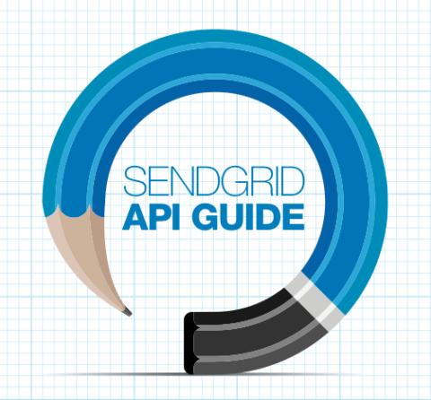 SendGrid-API-Guide