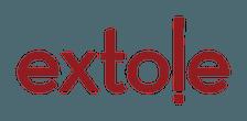 extole-1