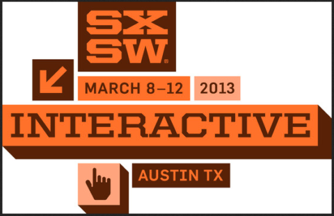 vote_sxsw_2013_panel_picker