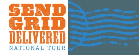 SendGrid_Delivered_Logo-2