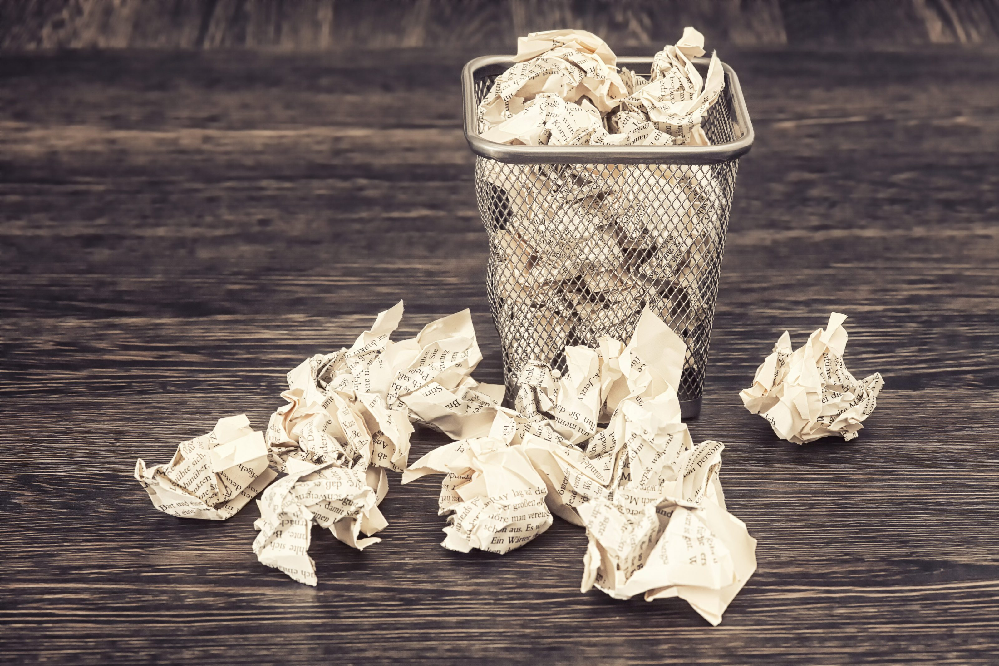 Top Tips To Avoid Spam Filters When Sending Emails