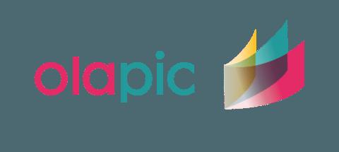 logo_olapic_front