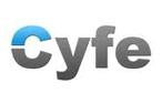 Cyfe Logo