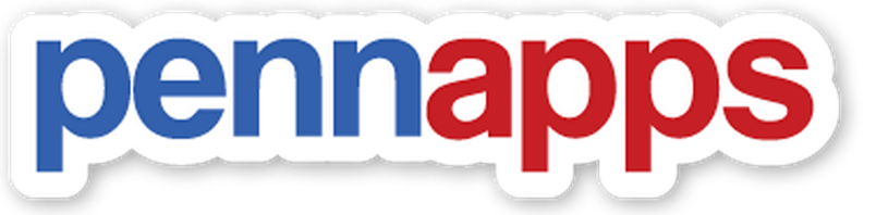 PennApps logo