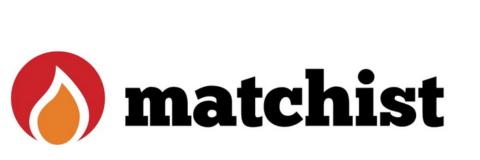 Matchist-logo
