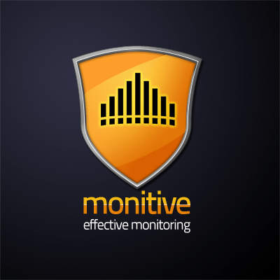 Monitive-logo