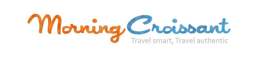 MorningCroissant-logo