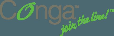 AE_Conga_Logo