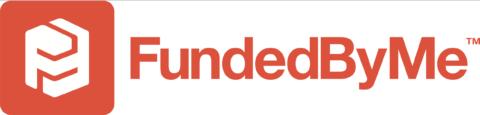 FundedByMe-logo