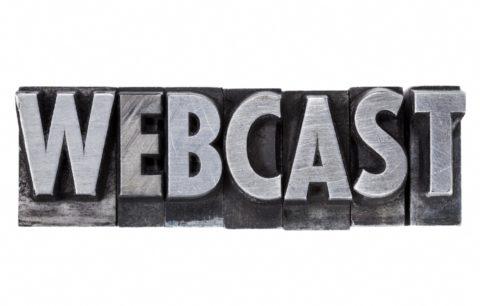 webcast-letterpress