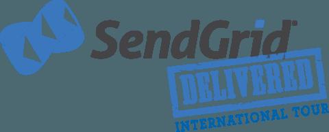 SendGrid-Delivered-International