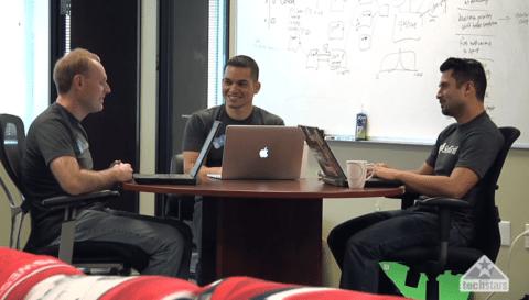 SendGrid-founders