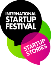 International Startup Fest
