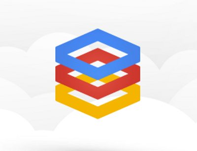 Google-Compute-Engine-Logo