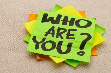 Who_Are_You