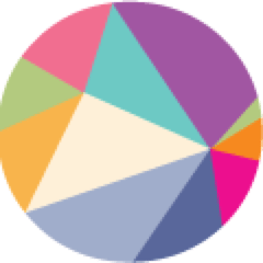 Spocode Logo