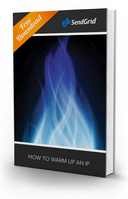 IP Warm Up Guide