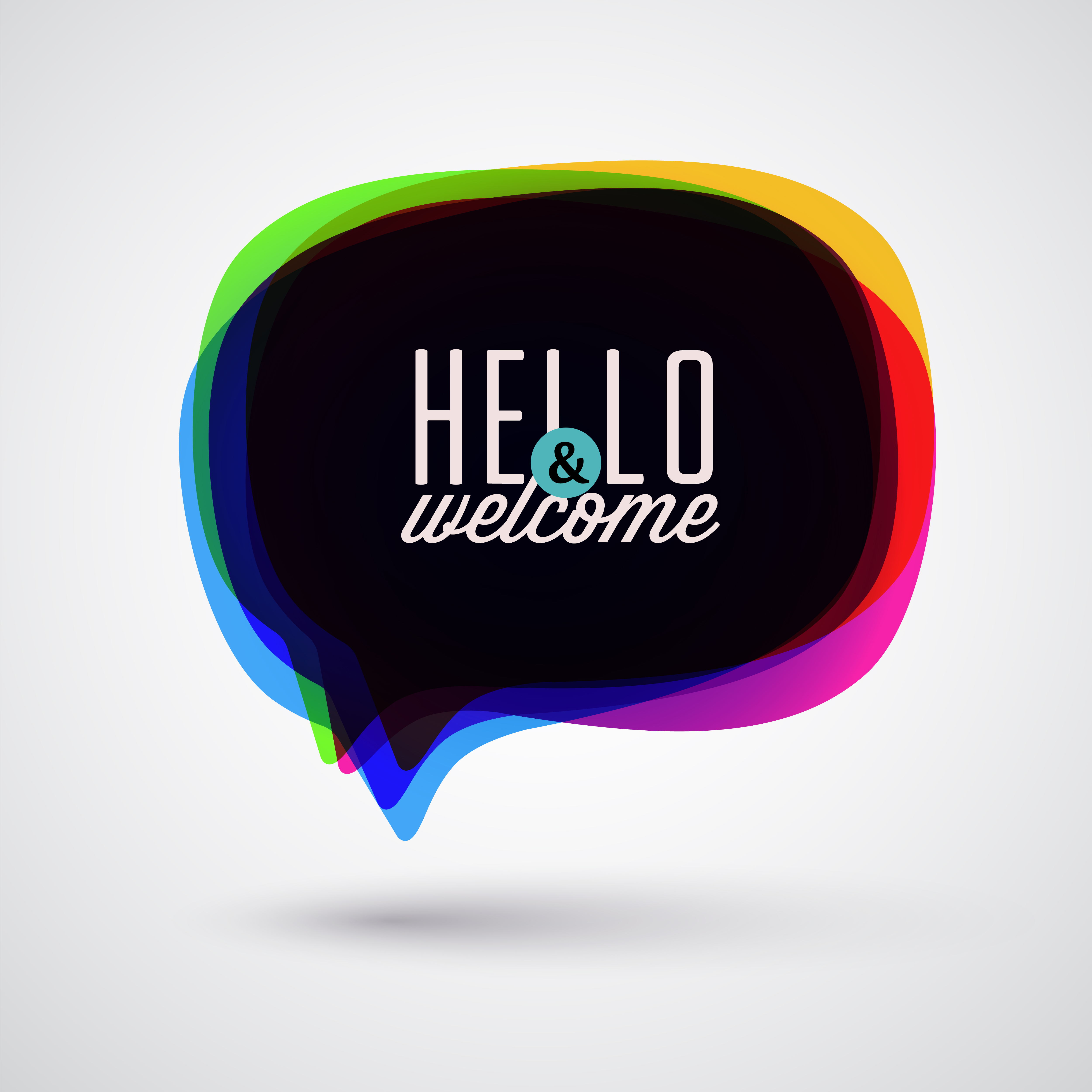 5 Tips To Creating A Memorable Welcome Email Sendgrid