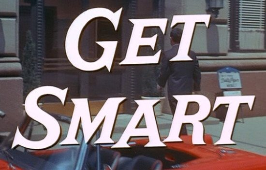 Episode 21 – Get Smart with a Moose!