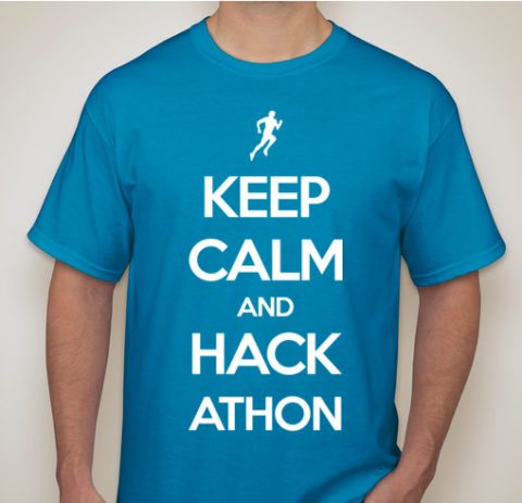 keep_calm_and_hackathon