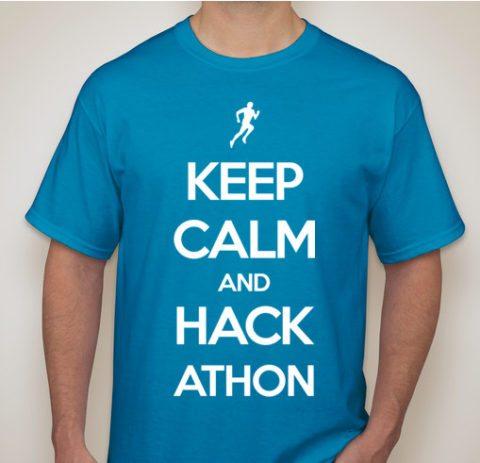 keep_calm_and_hackathon