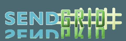 SendGrid v1.0