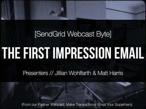 ImpressionWebcastByte