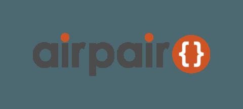 airpair.com