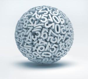 Sphere_of_numbers