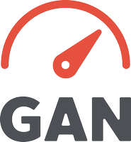GAN_logo