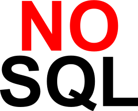 nosql-text