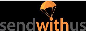 SWU_Logo